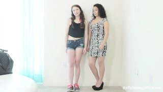 Best calendar audition friends  in audition netvideogirls