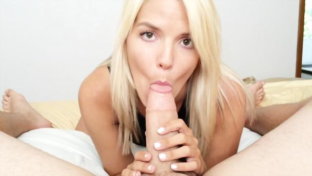 Amateur mom gets unwanted sex