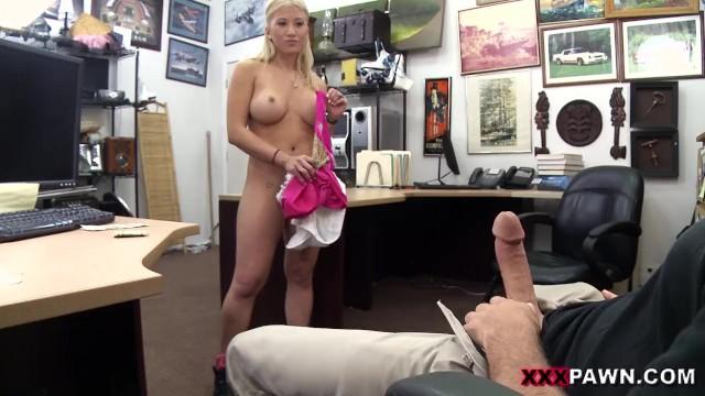 mokre kreskówki porno
