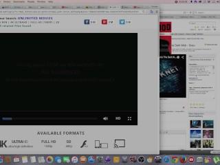 pornhub.com/users/antonpictures