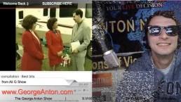 The George Anton Show_ Azamat Bagtov