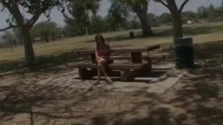 Hot Teen Takes A Huge Dick! Girlfriend interracial