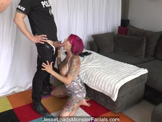 Stunningly Big Tits Reverse Cowgirl XXX Model Full HD