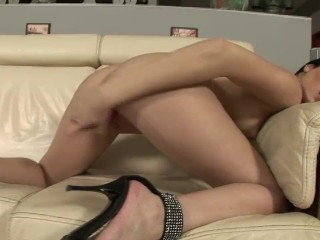 Hot sex oral style porn photo