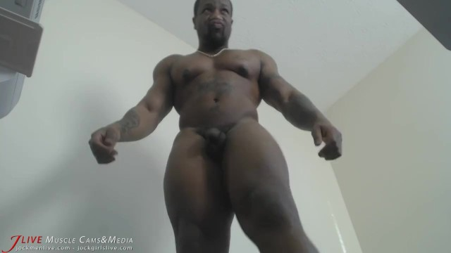Free gay webcams naked - Huge black and naked