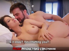 Anal Sex Tutorial: How To Have Sodomy For The First Time