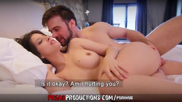 video-posobie-analnogo-seksa-onlayn