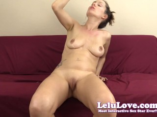 Naked rubbing tits in face babes