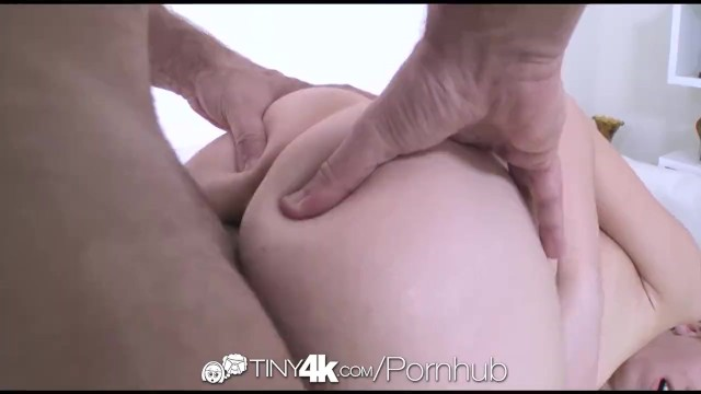 2009s 1 porn star