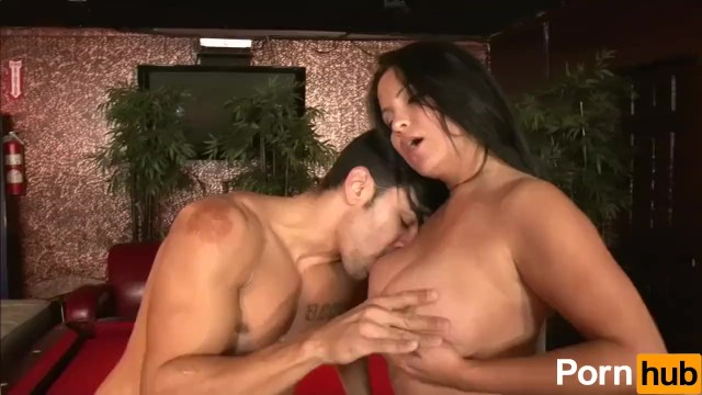CUM4K Huge Dick Punishes Tight Pussy With Multiple Dripping Creampies