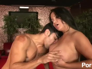 Xxx Hd Young Big Breasts Are Best Volume 2