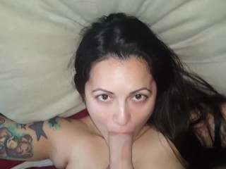 Nude latin girls video