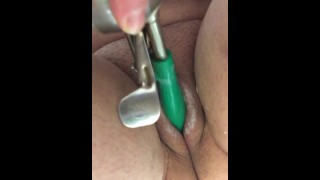 Taste better than ice cream  at work squirt white girl squirt public masturbating caught masturbating ice cream scoop creamy pussy bbw squirt at work horny caught at work ice cream truck ice cream creamy pussy cum fuck me daddy fat pussy thick white girl