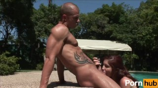 Swappers scene swingers  and small licking