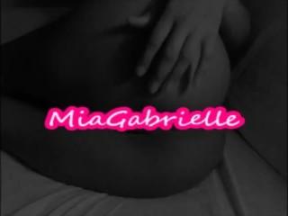 MiaGabrielle Teaser