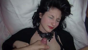 Lesbian Porno gerade