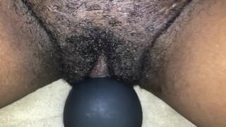 720 HD video dhe foto porno vajzat me lodra