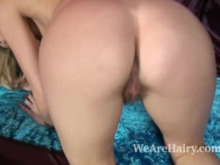 Arse To Mouth Threesome Fucking, Arab Hidden Cams Free