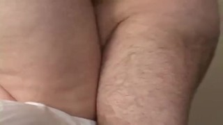 That bear fuck vol  anal chubs