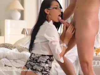 Bleach Lady Lurichiyo Fucking, Analia Maiorana Mp4 Video