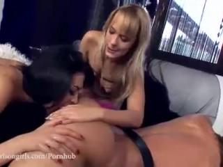 Asiatique porno Co