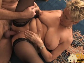 Ugly Teen Porn Pictures And Videos Fucking, Sex mit meiner Frau Big Tits Blonde Hardcore Mature