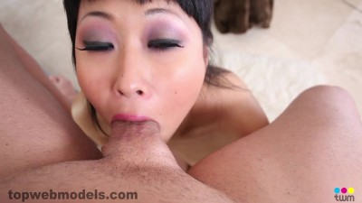 35 YEAR OLD THAI MOM GIRL IN SEXY LINGERIA !!!!! 4