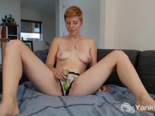 Bell catherine in movie nude