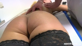 Films mmv german massage blowjob pussy