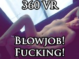 xxxolld big womens hd vidoes