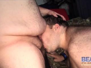 Gay porn service tumblr