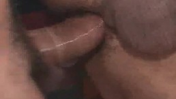 Ass Fucking Latinos Ends With Cumshots