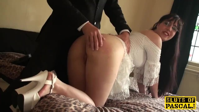 Bdsm whipping spanking stories British bdsm sub whipped and spanked