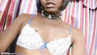 Out came jizz tbabe staggering black lets hd blackshemalestars