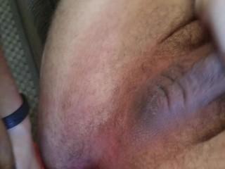 Twink BF Sucks n Fucks BB after work.