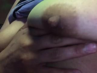 Tits ;)