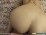 girl xxx video rumahporno