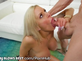 Yacum Homemade Porn Drugged And Fucked, Yourpron Video Hd
