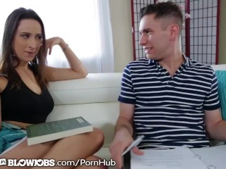 Effie Submission Video Fucking, Big Pussy In Leggings Scene