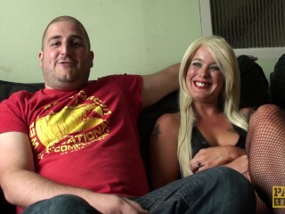 Roxy & Dan: cuckold confessions