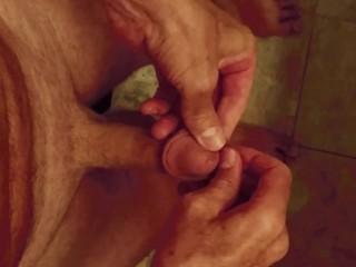 Foreskin Restoration Exercises To Provide For Larger Penis Pumping