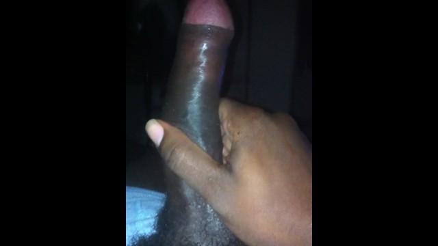 pornhub com black dick