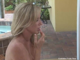 Xnxxx porn sex video very arbic nice nice amateur