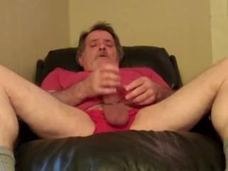 Fucked uyp handjobs xvideo