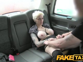 Kat Dennings Ass Faketaxi Hot Passionate Rough Backseat Sex