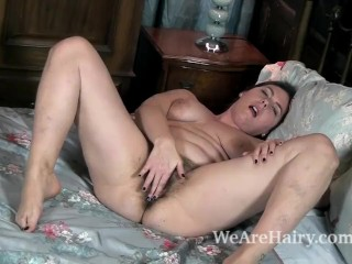 Crossdressing Sex Pictures And Videos Fucking, Cumshot Teen Video