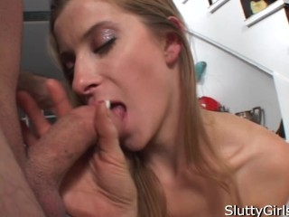 What are nipple clamps for brook daze casting couch hardcore porn shoot cum shot in the living r