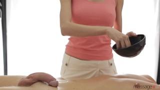 Massage-X - Massage room