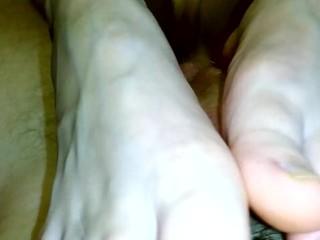Free bondage shock full length video