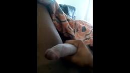 ts cuming